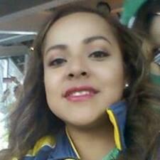 Profilo utente di Rosa M