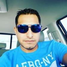 Profil utilisateur de Agustin