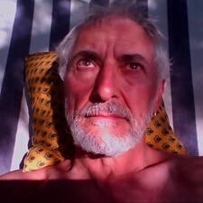 Jean-Michel User Profile