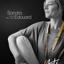 Sandra Avatar