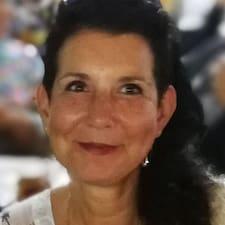 Profil korisnika Celestine