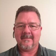 Trey User Profile