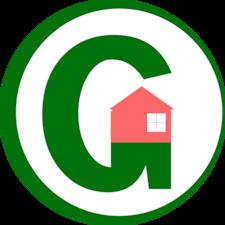 Green - Profil Użytkownika