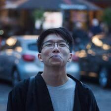 Vu Quang님의 사용자 프로필