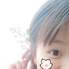 Profilo utente di 嘉琦