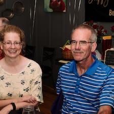 Chris & Linda - Profil Użytkownika