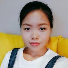 Profil Pengguna 李明位