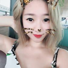 娅秋 - Profil Użytkownika