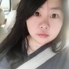 Profil utilisateur de 敏鳳