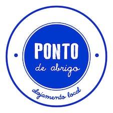 Profil utilisateur de Ponto De Abrigo