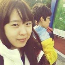 Nutzerprofil von 선영