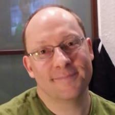 Torben Rahbek
