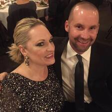 Ryan And Jenniferさんのプロフィール
