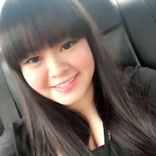 Huijinn User Profile