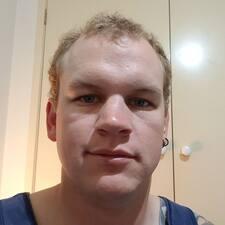 Alexander - Profil Użytkownika