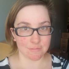 Tessa - Profil Użytkownika