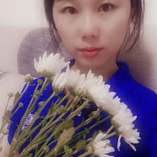 小倩 User Profile