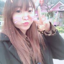 Songyi님의 사용자 프로필