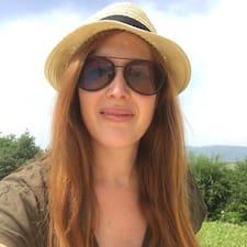 Lena Profile ng User