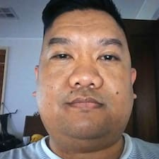 Anderi - Profil Użytkownika