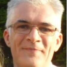 Profil utilisateur de Fortunato