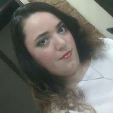 Profil utilisateur de Janna Carolina