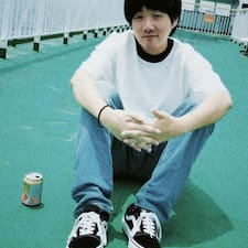 家宝 Kullanıcı Profili