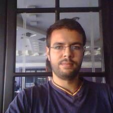 Hicham님의 사용자 프로필