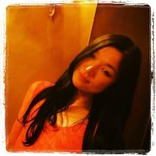 Sayoko User Profile