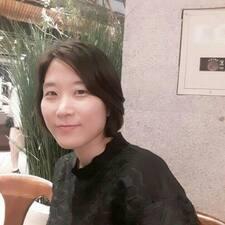 Sung Joo User Profile