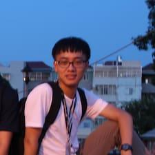 坤 User Profile