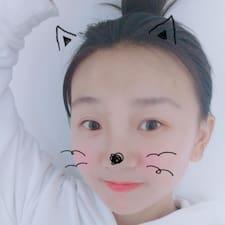 泓颖 felhasználói profilja