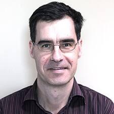 Jean-Christophe Brukerprofil