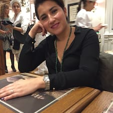 Ana Ximena