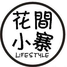 Nutzerprofil von Lijie