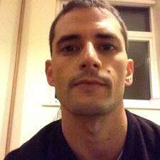Profil korisnika Jamal