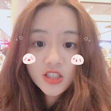 Profil Pengguna Mi