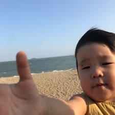 曼蓉 felhasználói profilja
