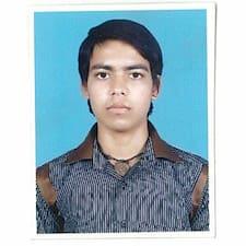 Shrikanta님의 사용자 프로필