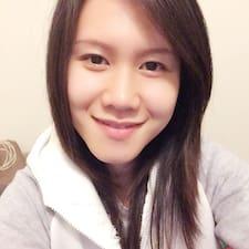 Pei Voon User Profile