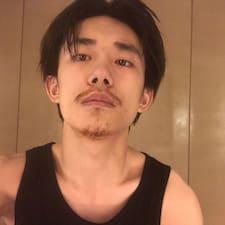 Profilo utente di 烊千壐夫人