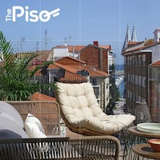 The Piso