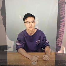 乐轩 felhasználói profilja