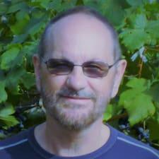 PaddiL46 User Profile
