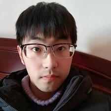 Perfil do utilizador de 子云