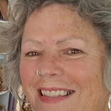 Barb Brugerprofil