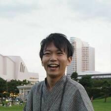 Tsubasa - Profil Użytkownika