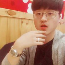 Guen Woo님의 사용자 프로필