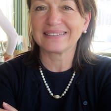 Maria Rosaria Profile ng User