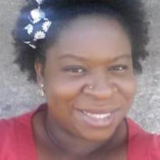 Charlette User Profile